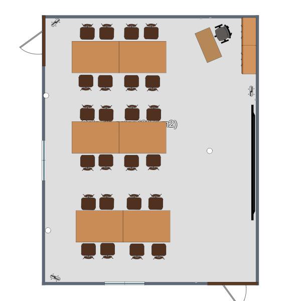 floorplans гостиная освещение архитектура студия 3d