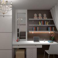 floorplans butas namas baldai dekoras pasidaryk pats miegamasis vaikų kambarys apšvietimas renovacija sandėliukas studija 3d