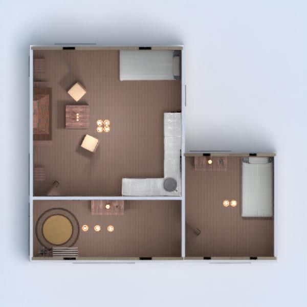 floorplans namas 3d