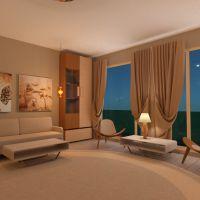 floorplans haus terrasse mobiliar dekor do-it-yourself badezimmer wohnzimmer garage küche beleuchtung landschaft haushalt architektur lagerraum, abstellraum eingang 3d