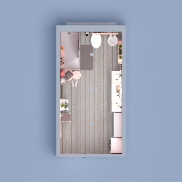 floorplans apartamento decoração faça você mesmo casa de banho reforma 3d