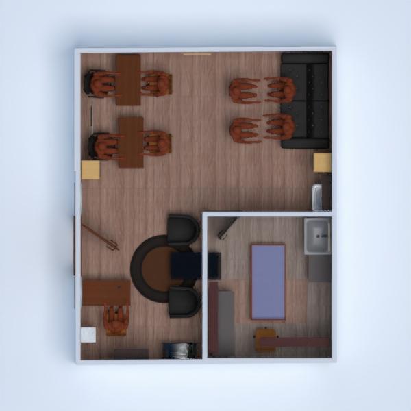 floorplans muebles decoración reforma 3d
