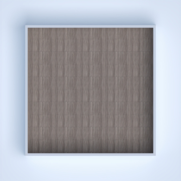 floorplans haushalt 3d