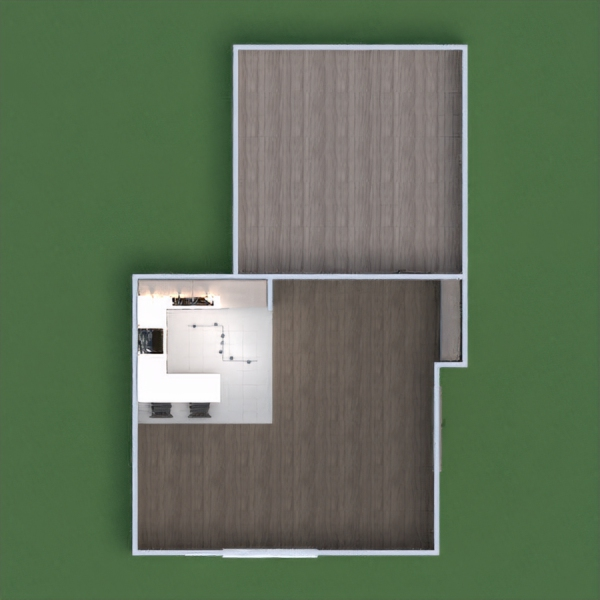 floorplans apartment storage 3d
