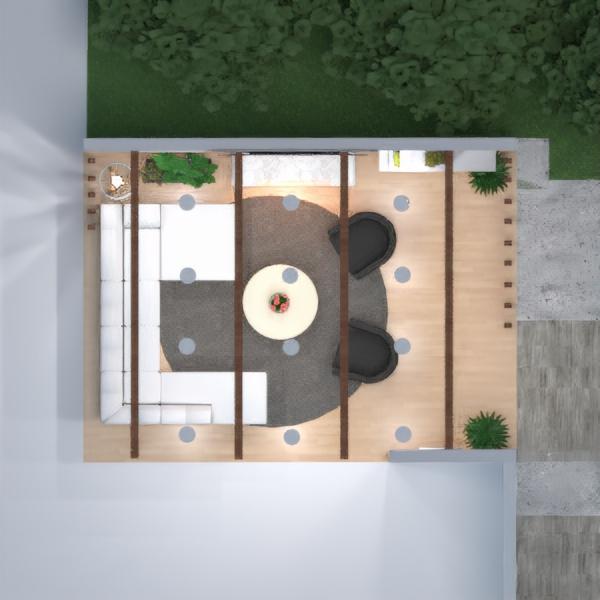 floorplans mobiliar wohnzimmer outdoor haushalt 3d