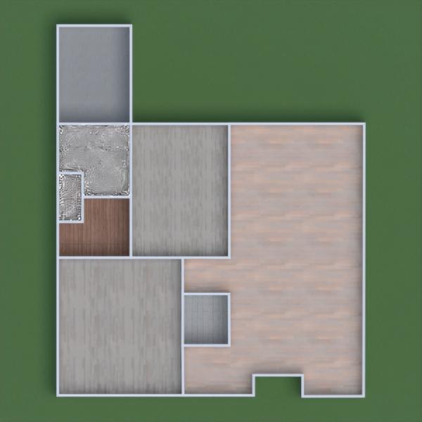 floorplans haus mobiliar do-it-yourself haushalt architektur 3d