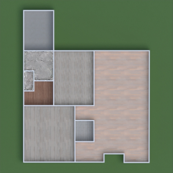 floorplans dom meble zrób to sam gospodarstwo domowe architektura 3d