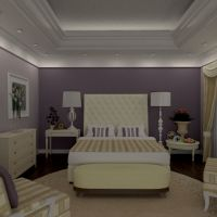 floorplans apartment house furniture decor diy bedroom lighting renovation architecture 3d