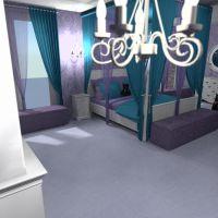 floorplans terrace bathroom bedroom living room outdoor landscape household dining room architecture storage 3d