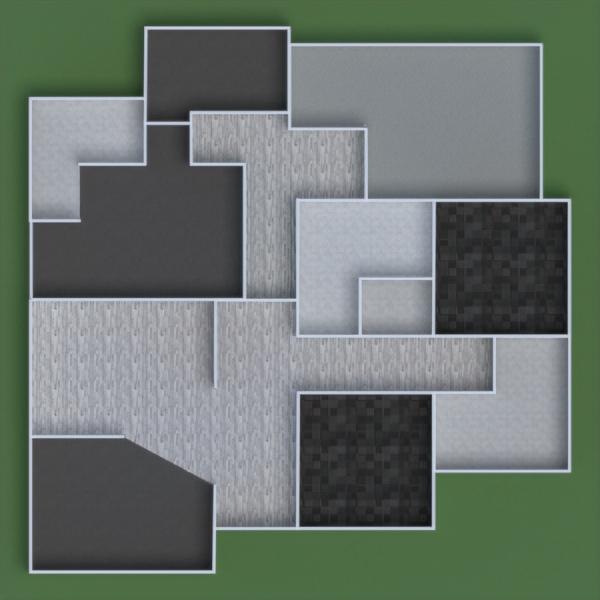 floorplans casa arredamento angolo fai-da-te camera da letto saggiorno cucina studio illuminazione famiglia sala pranzo architettura ripostiglio vano scale 3d