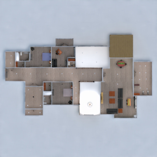floorplans house bathroom living room kitchen outdoor kids room dining room architecture storage entryway 3d