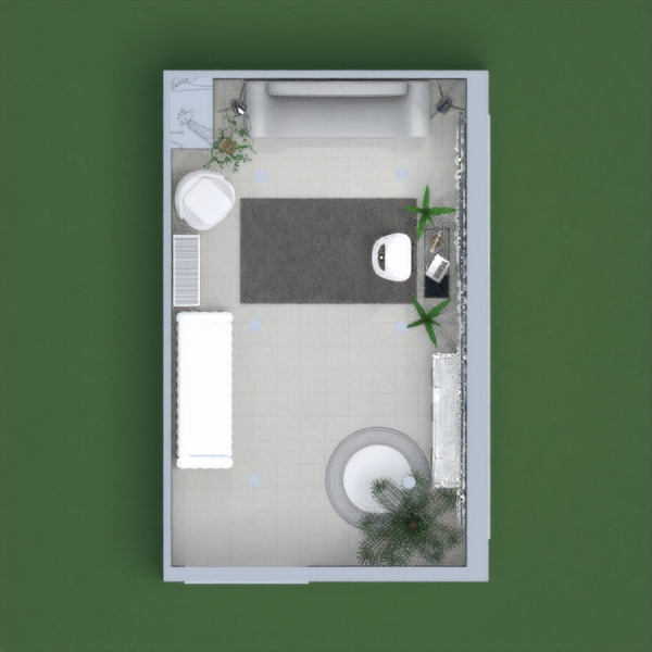 floorplans furniture decor office lighting studio 3d