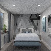 floorplans wohnung haus mobiliar dekor schlafzimmer wohnzimmer beleuchtung renovierung 3d