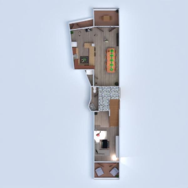 планировки квартира дом ремонт техника для дома архитектура 3d