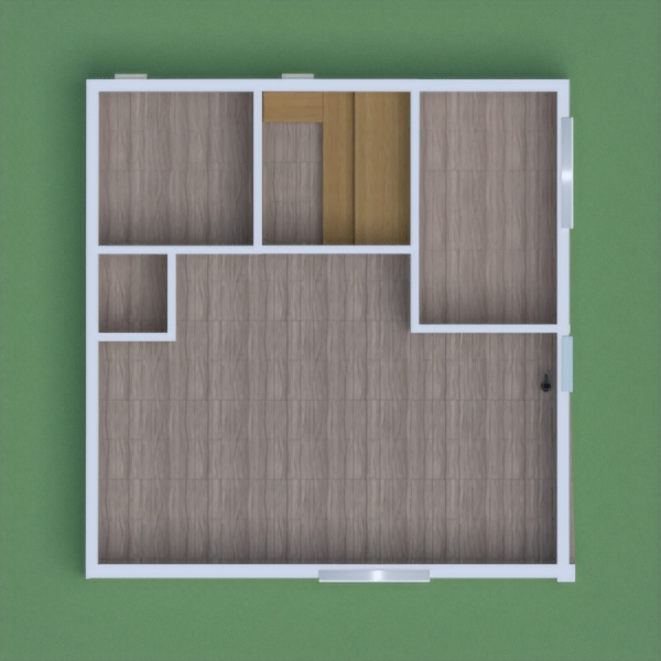 floorplans haus do-it-yourself architektur 3d