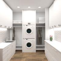 floorplans apartment house furniture decor bathroom lighting renovation household 3d