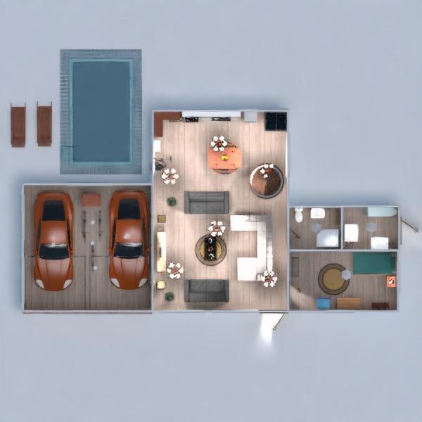 floorplans meble wystrój wnętrz zrób to sam łazienka architektura 3d