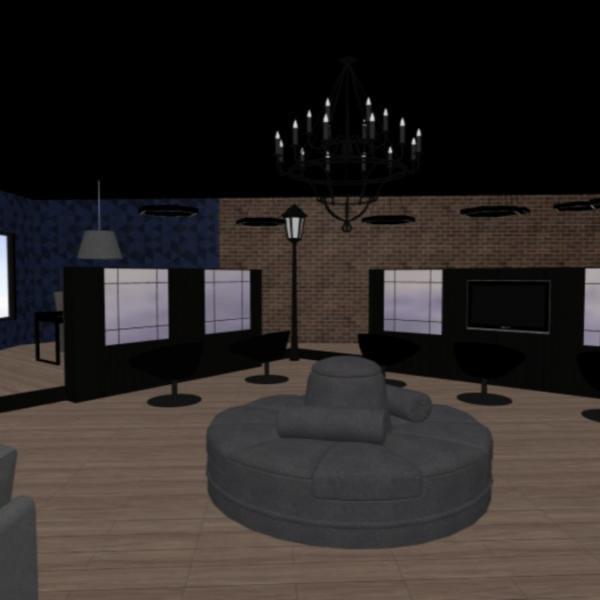 floorplans arredamento decorazioni angolo fai-da-te illuminazione rinnovo 3d