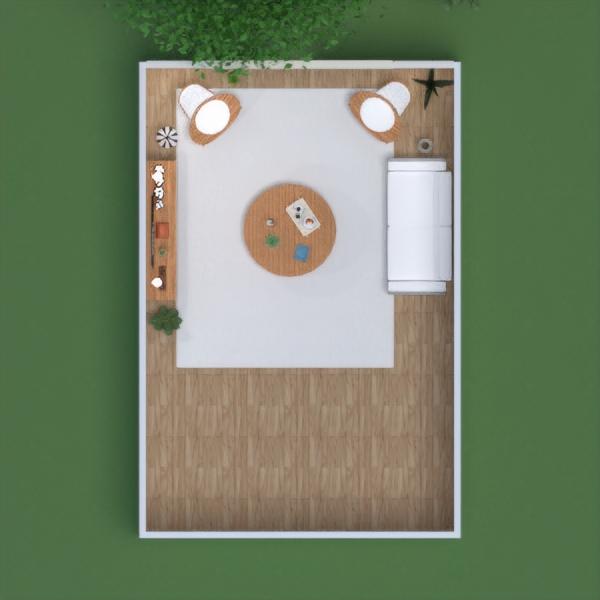 floorplans decoración bricolaje arquitectura descansillo 3d