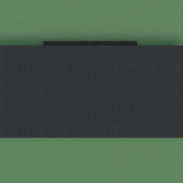 floorplans wohnung haus mobiliar küche architektur 3d