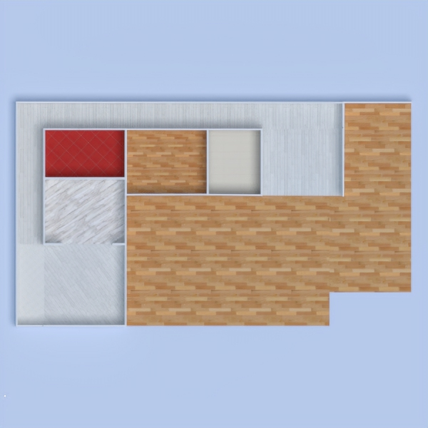 floorplans house terrace furniture bathroom bedroom living room kitchen lighting dining room architecture 3d