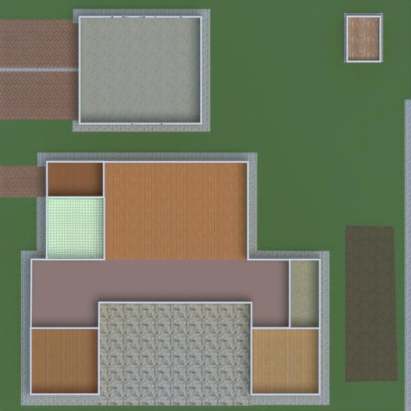 floorplans дом ванная спальня гостиная гараж кухня освещение ландшафтный дизайн архитектура прихожая 3d