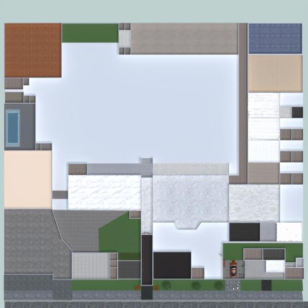floorplans taras meble wystrój wnętrz zrób to sam pokój diecięcy 3d
