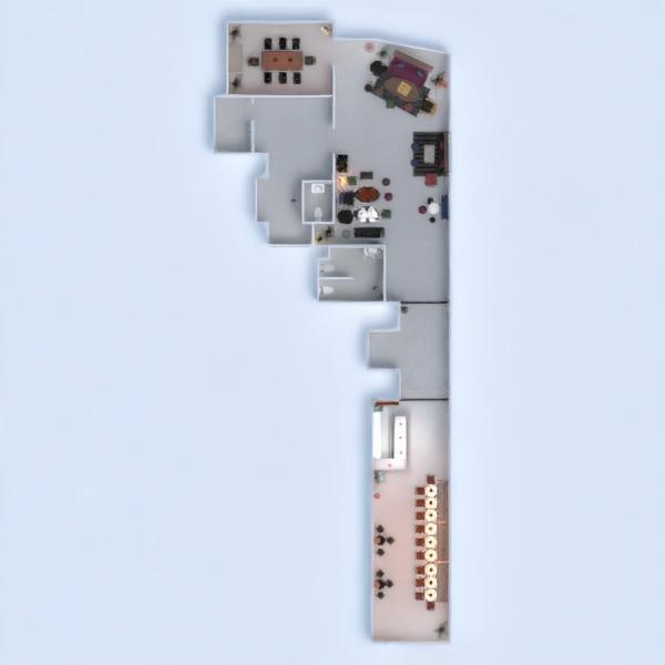 floorplans decoración iluminación 3d