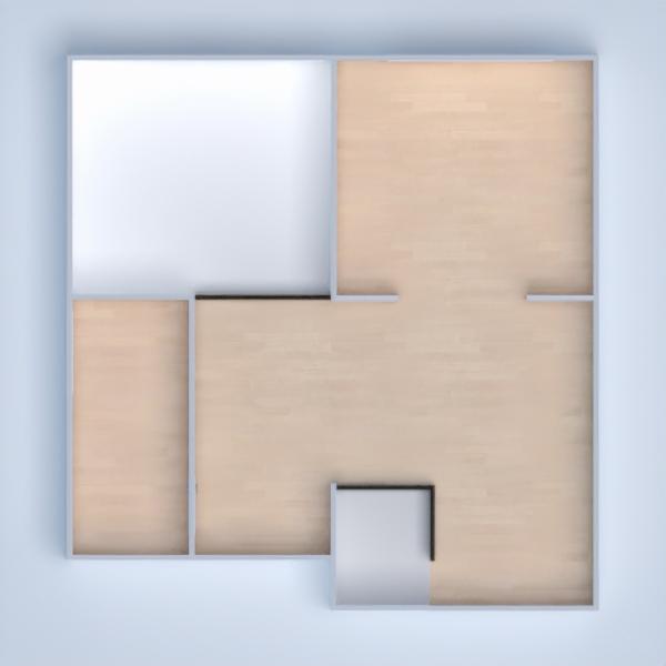 floorplans appartement meubles décoration eclairage architecture 3d