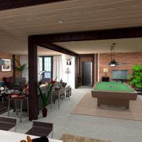 floorplans apartment decor diy architecture 3d