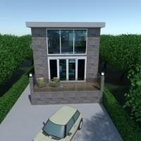 floorplans wohnung haus terrasse dekor badezimmer schlafzimmer wohnzimmer küche beleuchtung renovierung studio eingang 3d
