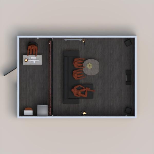 floorplans apartment diy architecture studio 3d