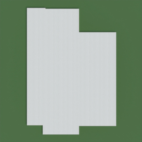 floorplans квартира декор спальня освещение ландшафтный дизайн 3d