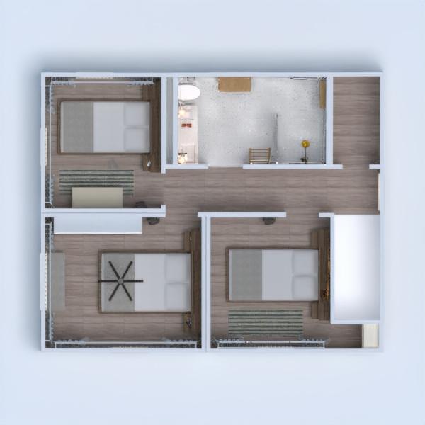 floorplans дом сделай сам ремонт 3d