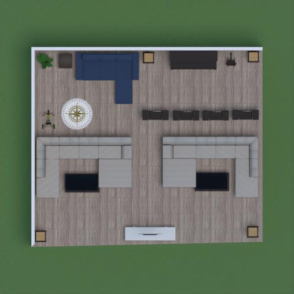 floorplans badezimmer schlafzimmer garage küche outdoor 3d