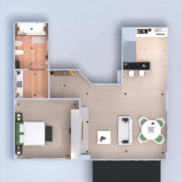 планировки квартира терраса мебель декор ванная гостиная кухня освещение ландшафтный дизайн техника для дома кафе столовая архитектура прихожая 3d