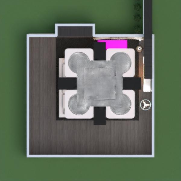 floorplans arquitectura 3d