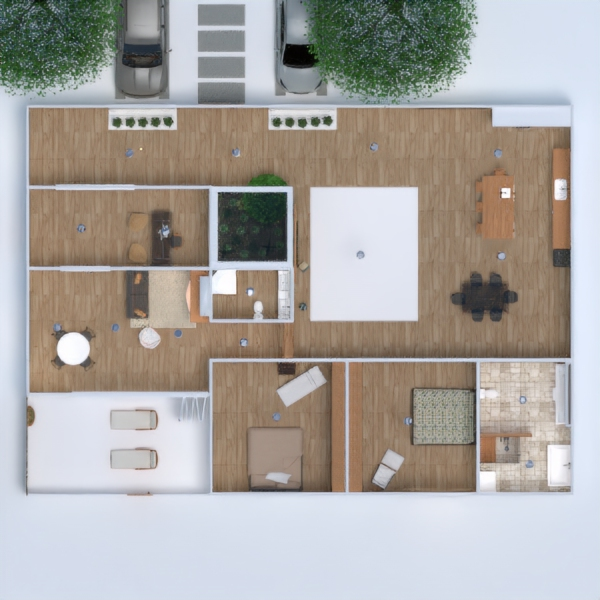 floorplans apartment house terrace furniture decor diy bathroom bedroom living room garage kitchen outdoor kids room office lighting landscape household dining room architecture 3d