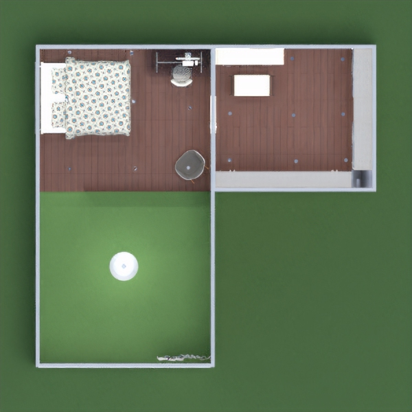 floorplans apartment house terrace furniture decor diy bathroom bedroom garage kitchen outdoor office lighting landscape household dining room architecture 3d