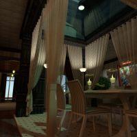 floorplans maison terrasse meubles décoration salle de bains chambre à coucher salon garage cuisine extérieur eclairage paysage maison salle à manger architecture entrée 3d