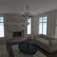 floorplans house bedroom living room household architecture 3d