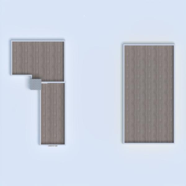 floorplans house furniture decor bathroom bedroom living room kitchen outdoor household dining room architecture 3d