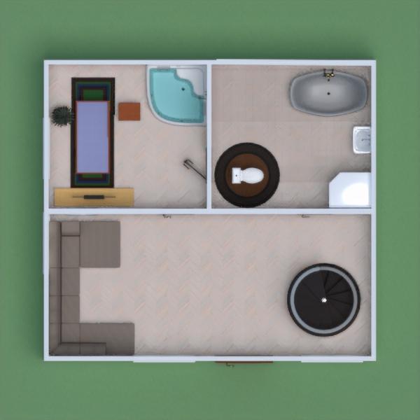 floorplans сделай сам детская 3d