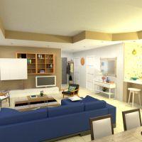 floorplans dom meble wystrój wnętrz zrób to sam łazienka pokój dzienny kuchnia na zewnątrz biuro oświetlenie krajobraz gospodarstwo domowe jadalnia architektura wejście 3d