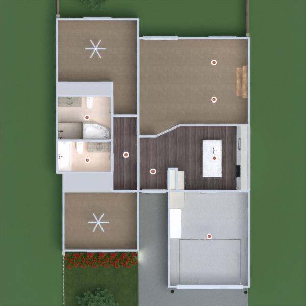floorplans casa veranda angolo fai-da-te bagno camera da letto garage cucina esterno cameretta studio illuminazione paesaggio famiglia sala pranzo architettura ripostiglio vano scale 3d