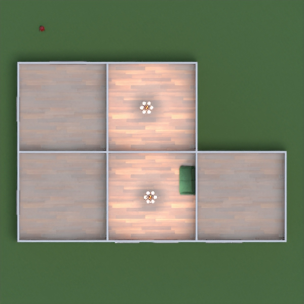 floorplans house outdoor household 3d
