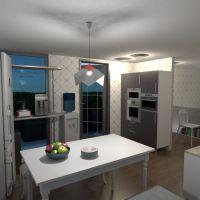 floorplans casa terraza muebles decoración bricolaje cuarto de baño dormitorio salón cocina exterior hogar comedor arquitectura descansillo 3d