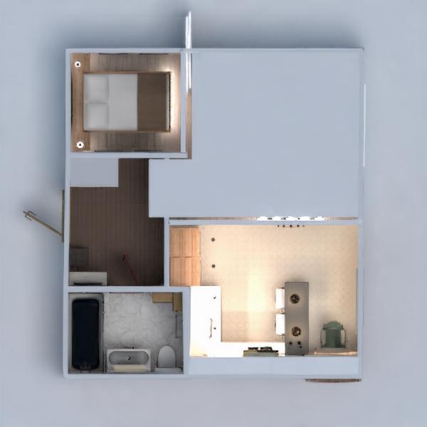 floorplans wohnung haus mobiliar dekor schlafzimmer wohnzimmer küche beleuchtung renovierung esszimmer studio 3d