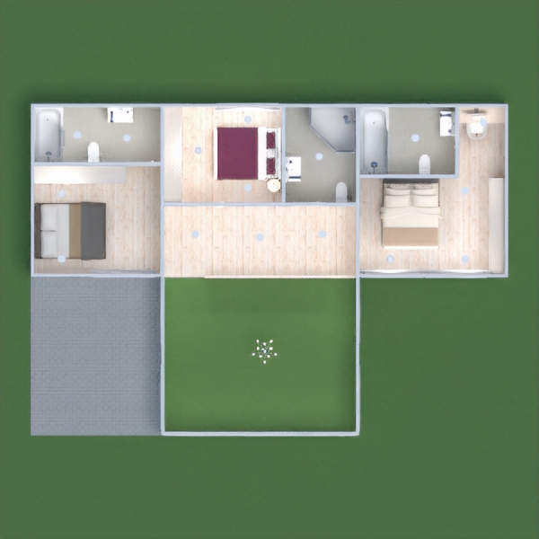 floorplans house decor diy bathroom bedroom living room garage kitchen outdoor kids room lighting renovation landscape household dining room architecture 3d