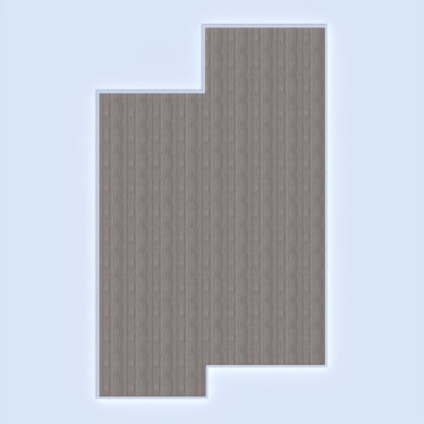 floorplans casa arredamento decorazioni bagno camera da letto saggiorno garage cucina esterno cameretta illuminazione paesaggio famiglia sala pranzo architettura 3d